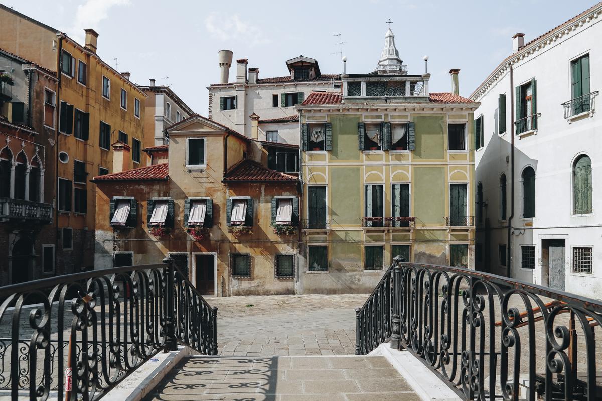 Venice-52