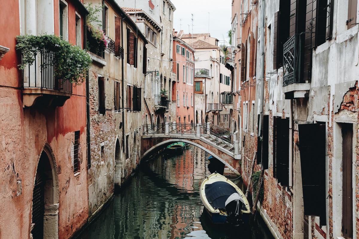 Venice-62