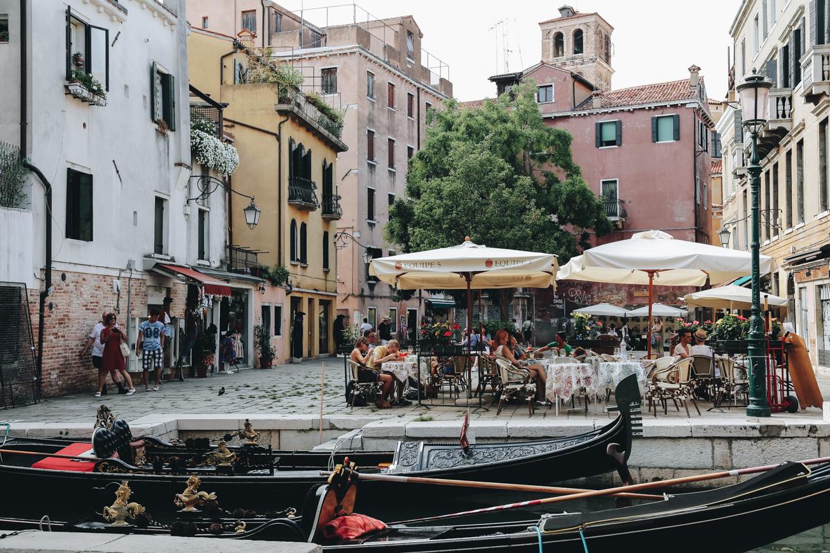 Venice-63