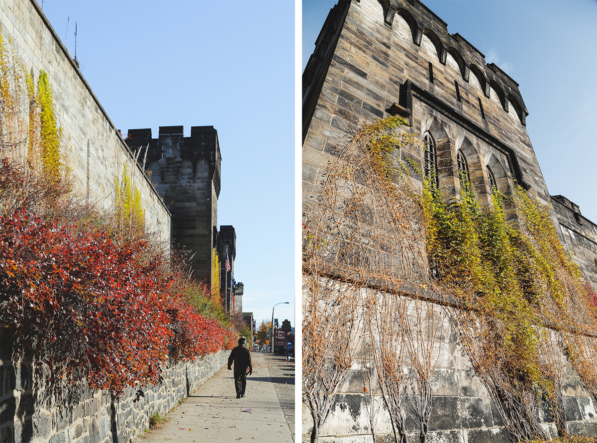 eastern_state_penitentiary-1