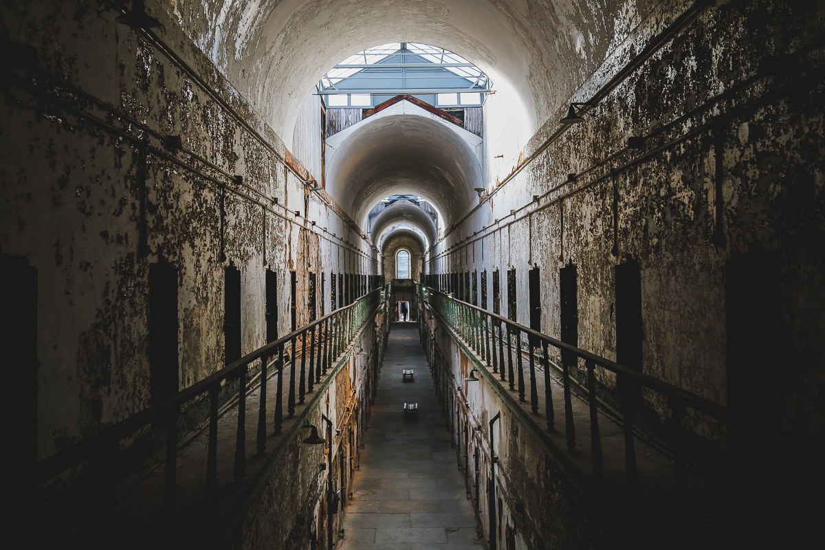 eastern_state_penitentiary-12