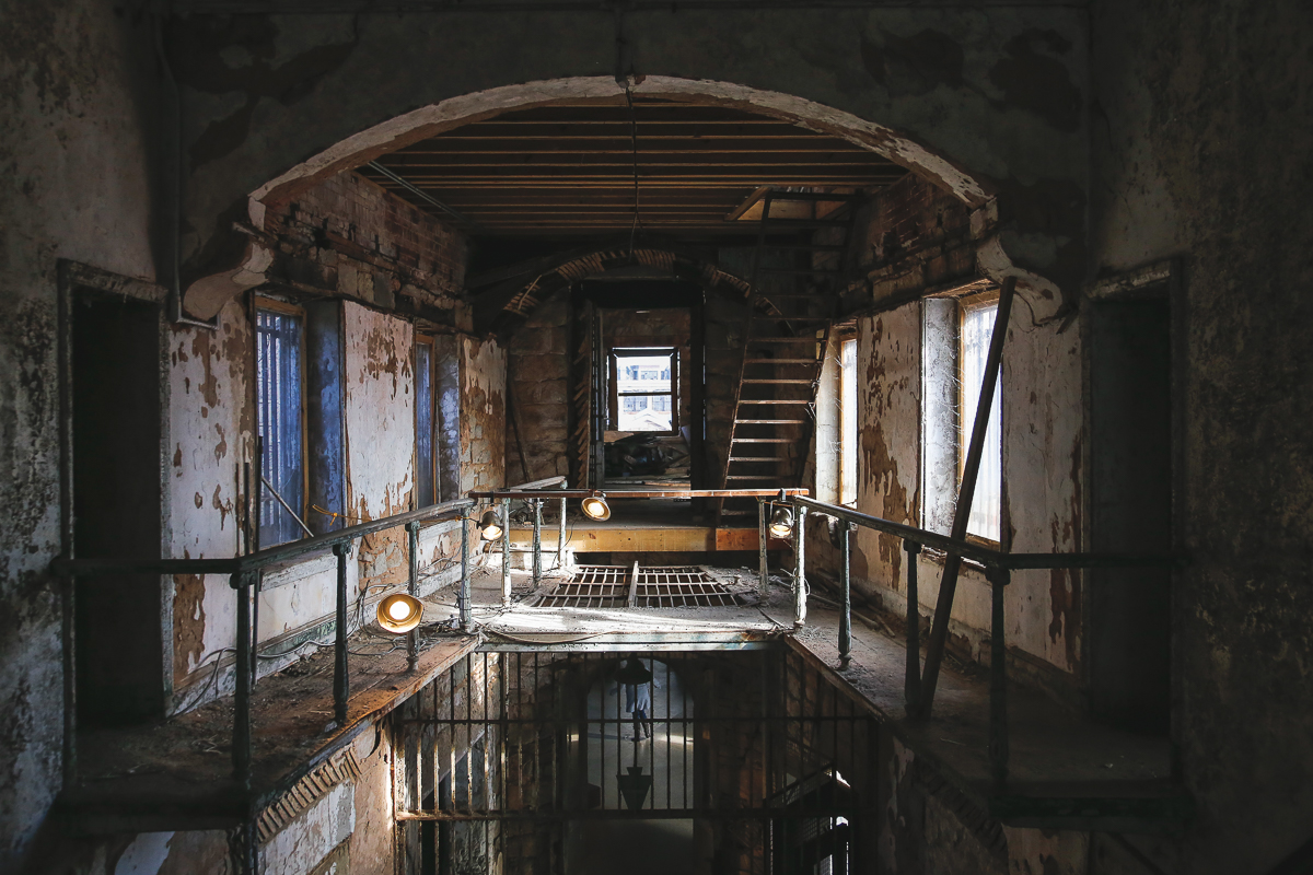 eastern_state_penitentiary-13