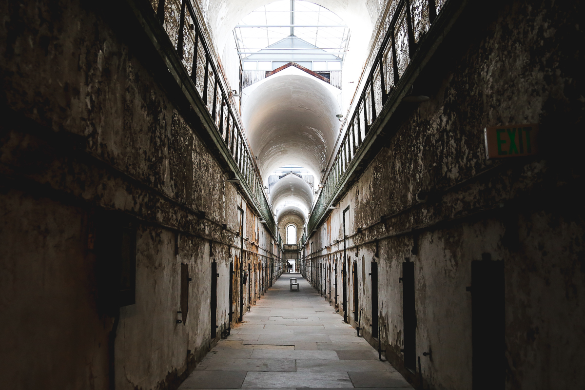 eastern_state_penitentiary-14