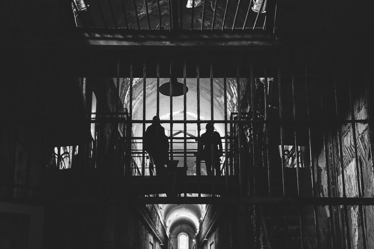 eastern_state_penitentiary-15