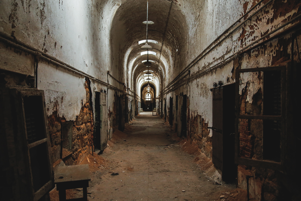 eastern_state_penitentiary-16