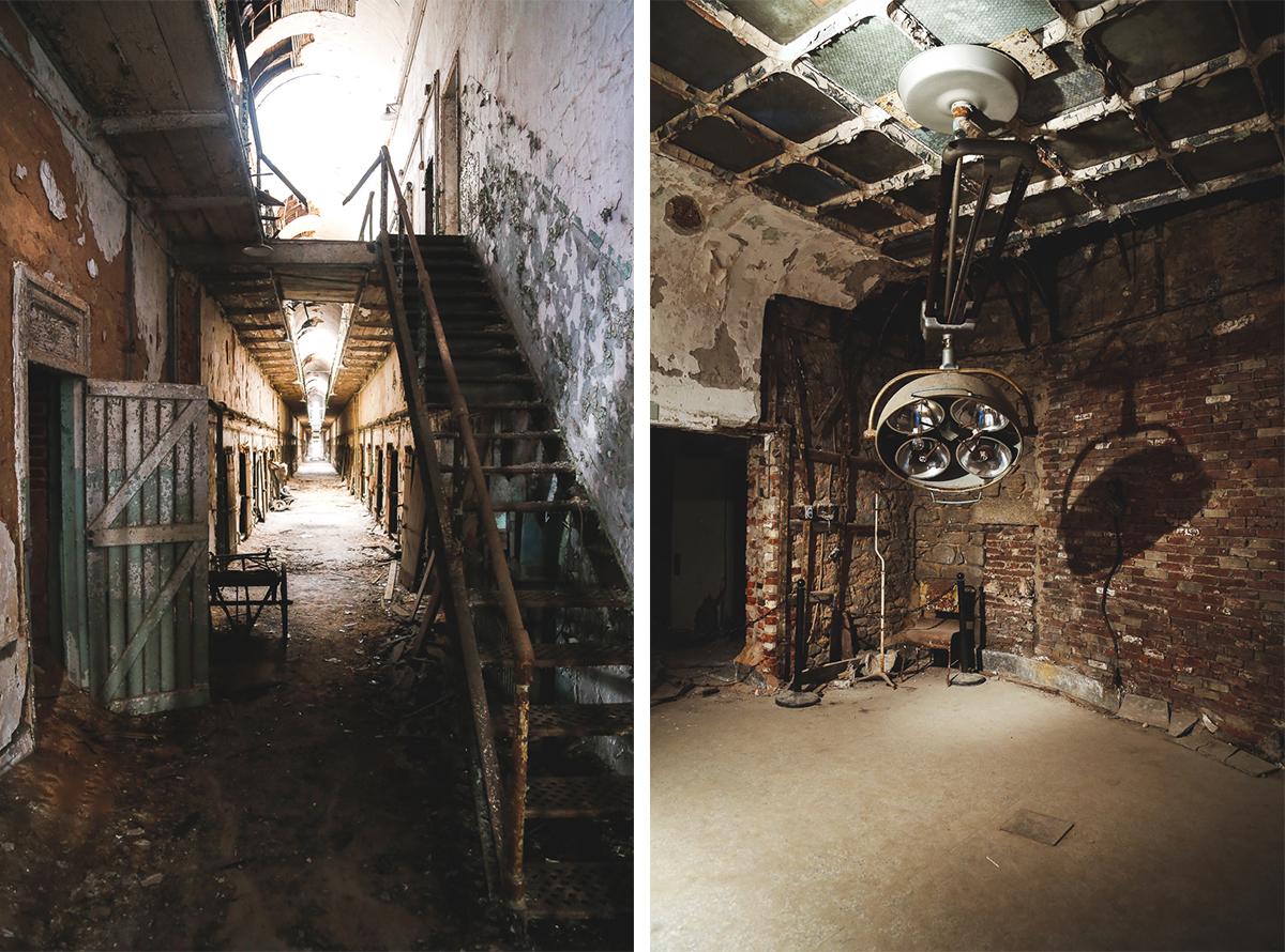 eastern_state_penitentiary-17