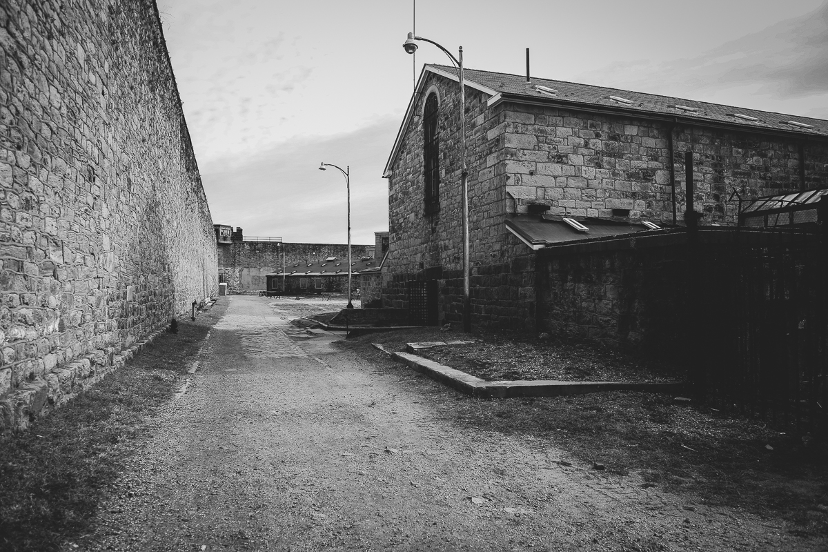 eastern_state_penitentiary-25