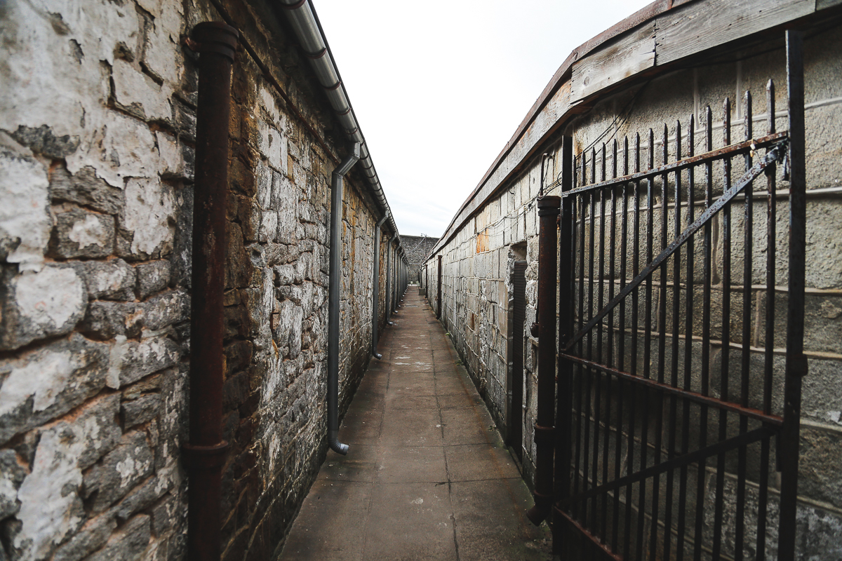 eastern_state_penitentiary-27