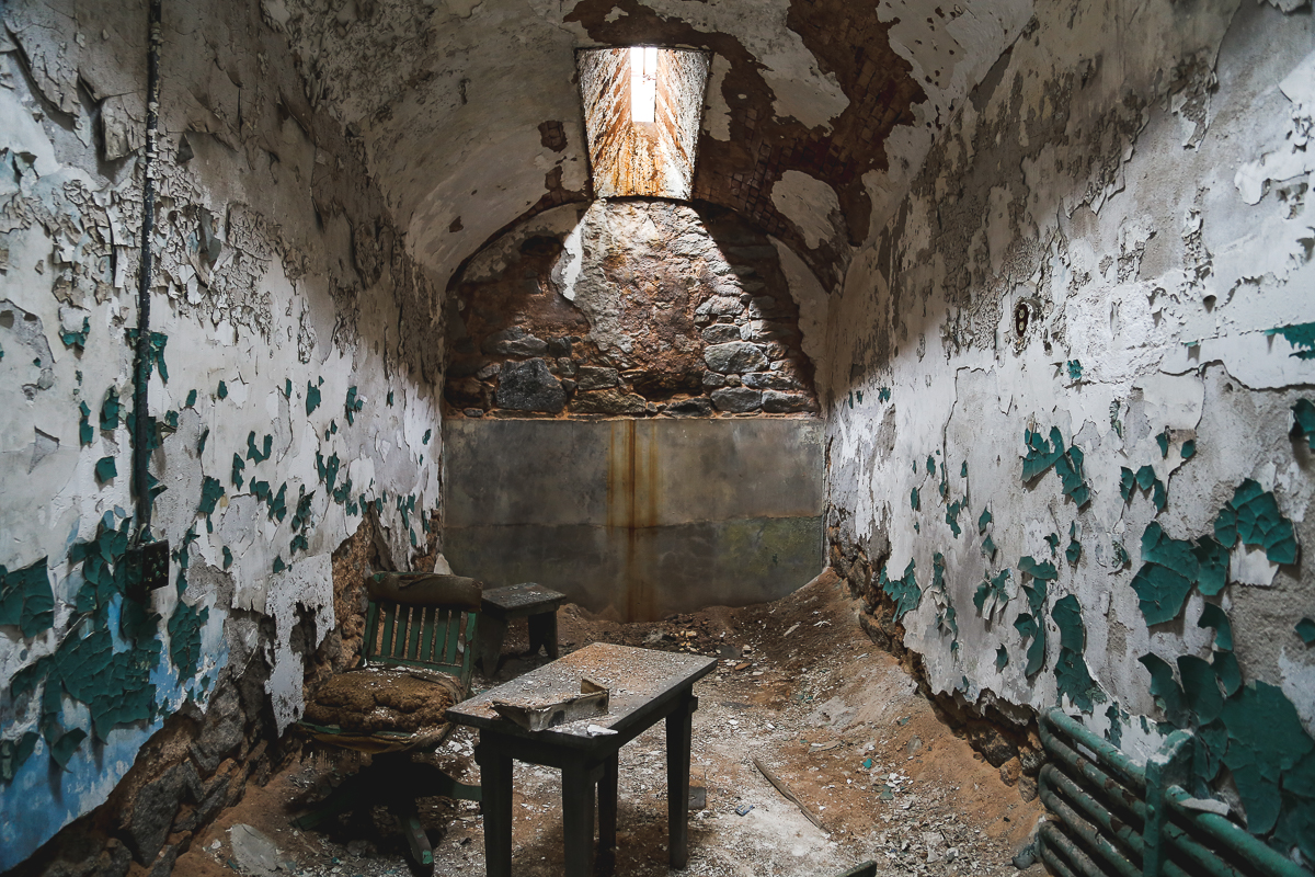 eastern_state_penitentiary-29