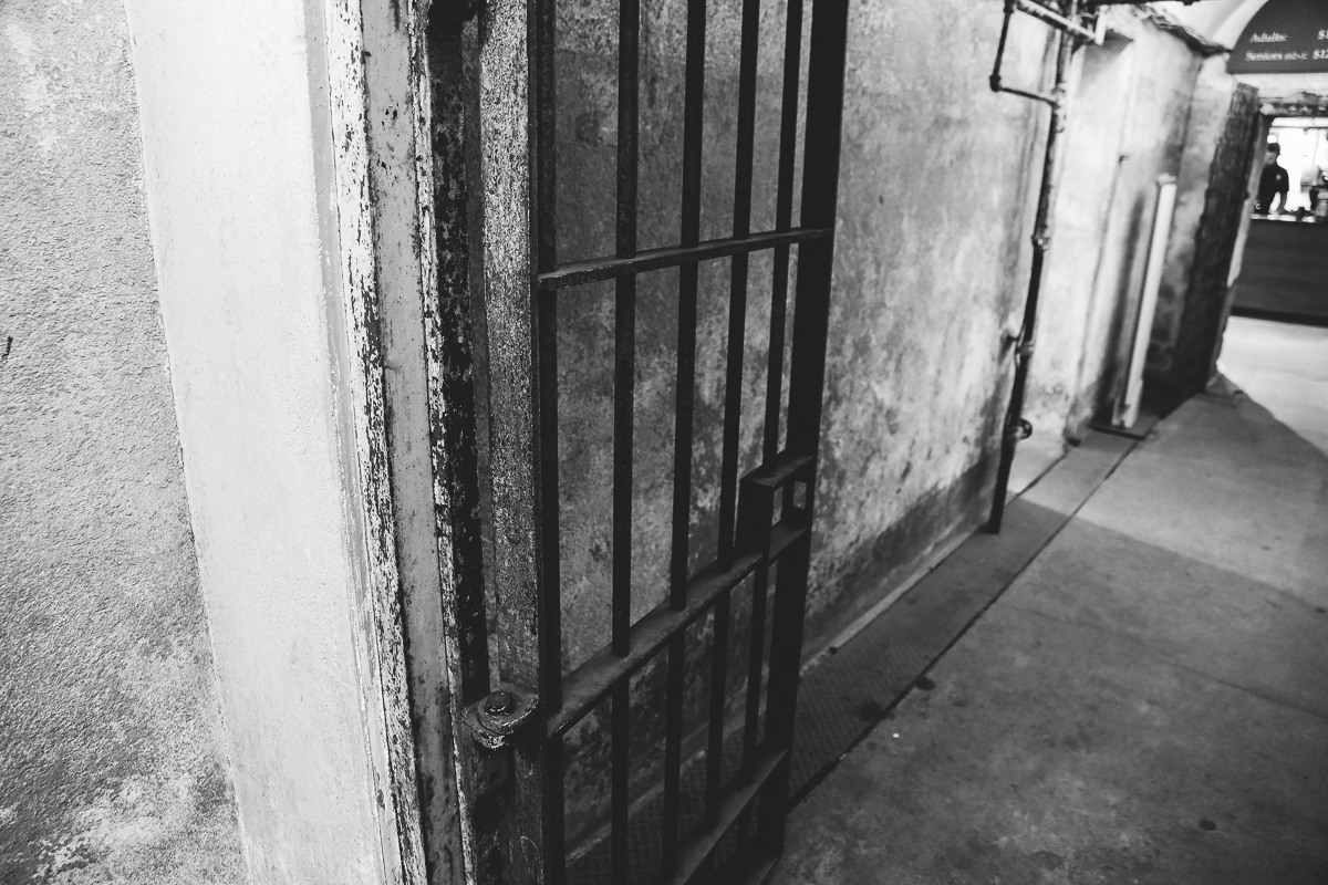 eastern_state_penitentiary-3