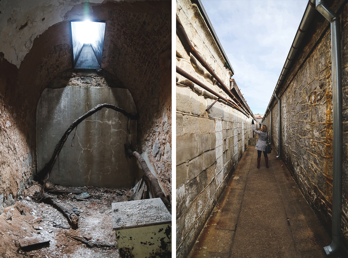 eastern_state_penitentiary-31