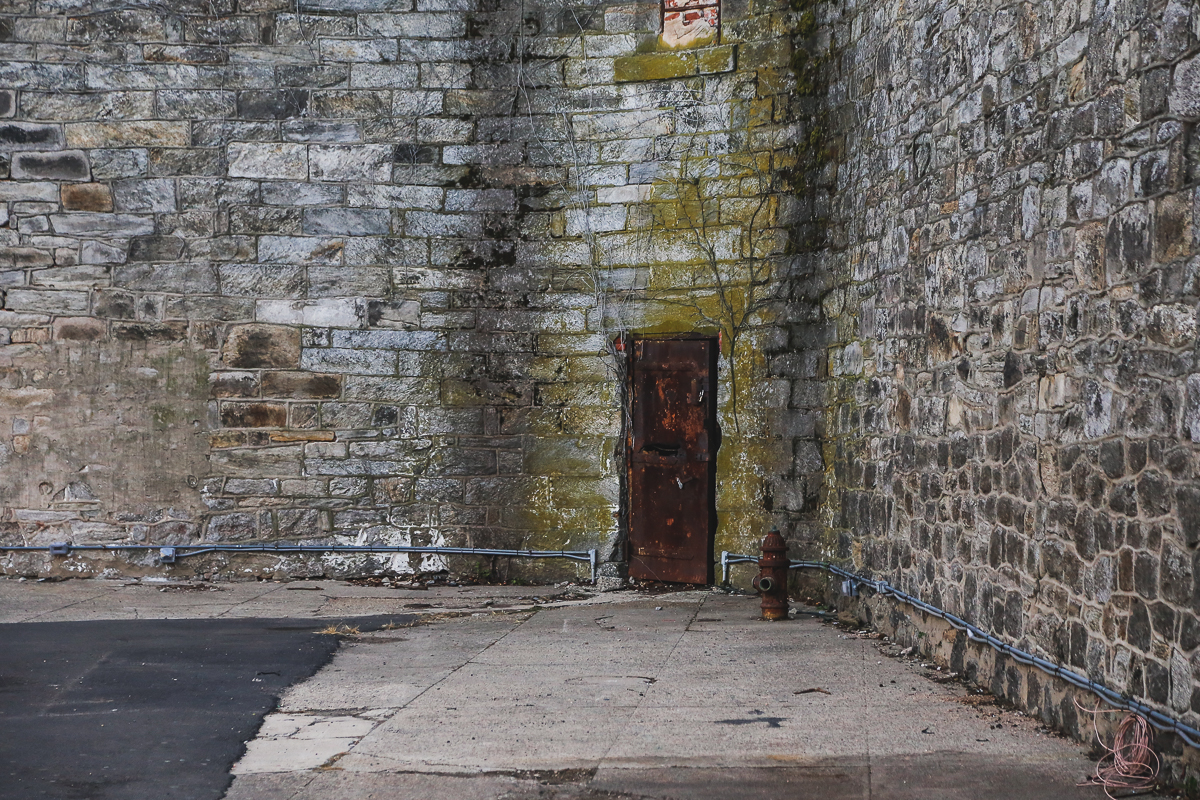 eastern_state_penitentiary-5