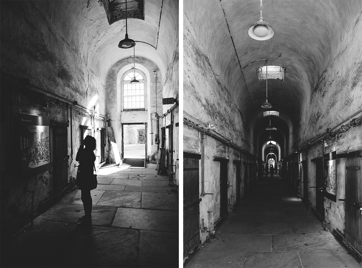 eastern_state_penitentiary-7